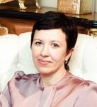 designer-gabidyllina