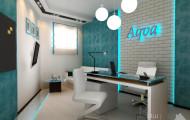 office-kyzneck-01
